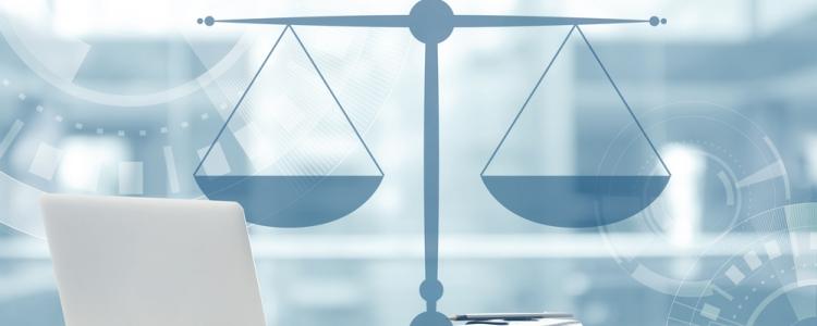 Avvocati, la competenza tecnologica diventerà un dovere deontologico?