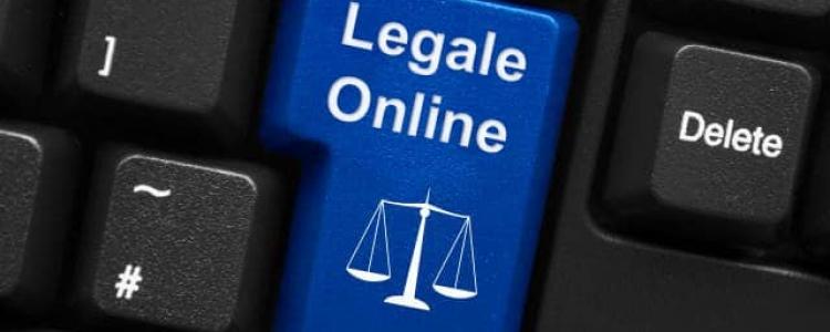 Avvocati: nel 2021 aggiornate l'immagine online