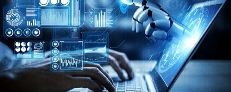 Concorsi pubblici: in arrivo le selezioni con l'intelligenza artificiale