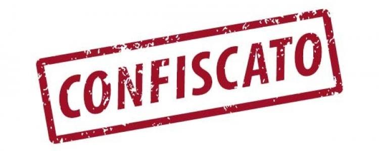 Confisca diretta, indiretta e fungibilità del denaro