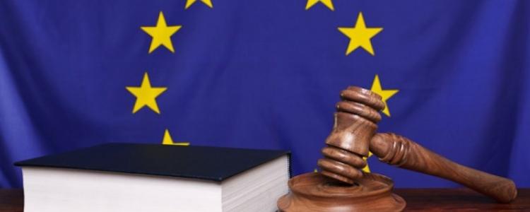 Eccesso di potere e diniego di giurisdizione dei giudici speciali al vaglio della Corte UE