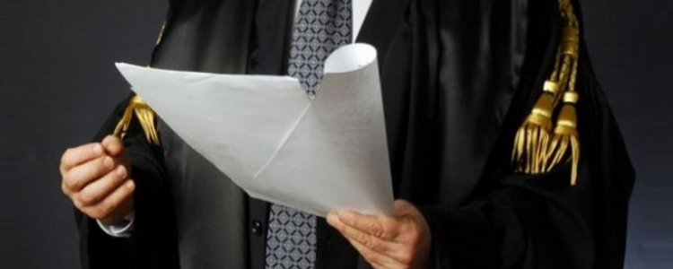 Esposto contro avvocato: è lecita la diffusione dei suoi dati personali?