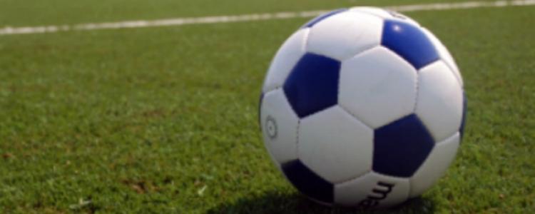 Il CONI dice stop alle multiproprietà nel calcio professionistico