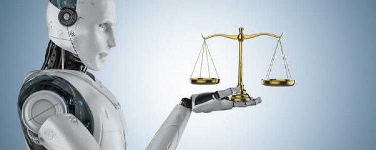 Intelligenza artificiale e giustizia: come si certifica l'analisi predittiva