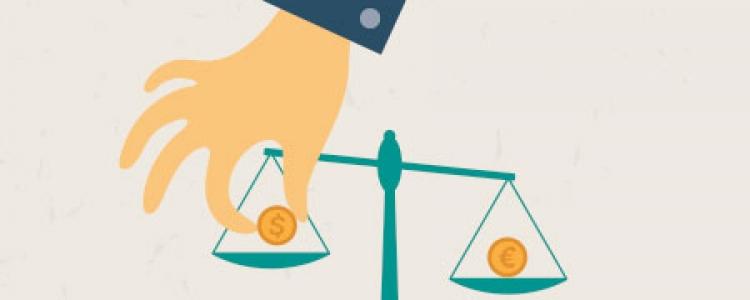 La compensazione non opera in caso di apertura di credito