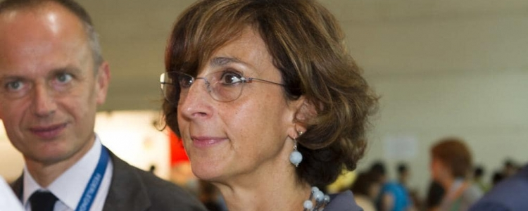 L'appello di Cartabia: salviamo la magistratura da se stessa