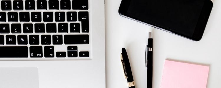 Le differenze tra lavoro a domicilio, telelavoro e smart working
