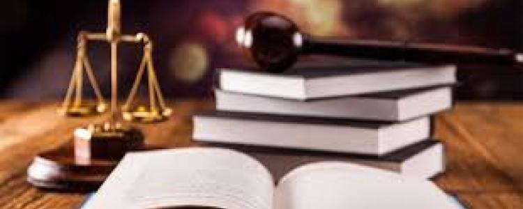 Le fonti del diritto: la guida completa