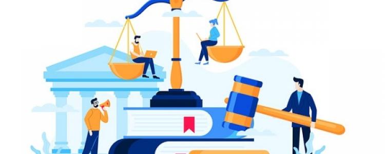 Legal design e protezione dei dati personali