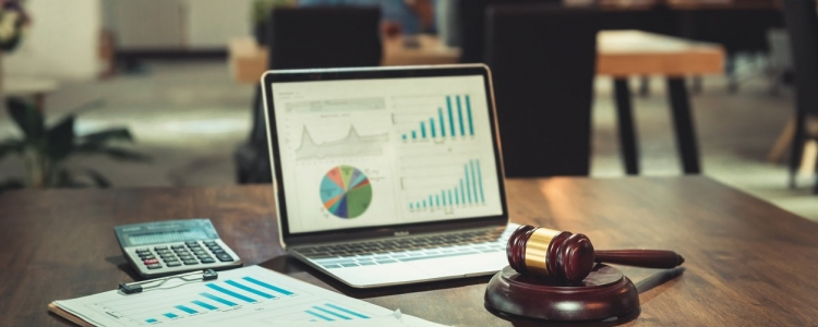 Legal marketing: conoscere il cliente