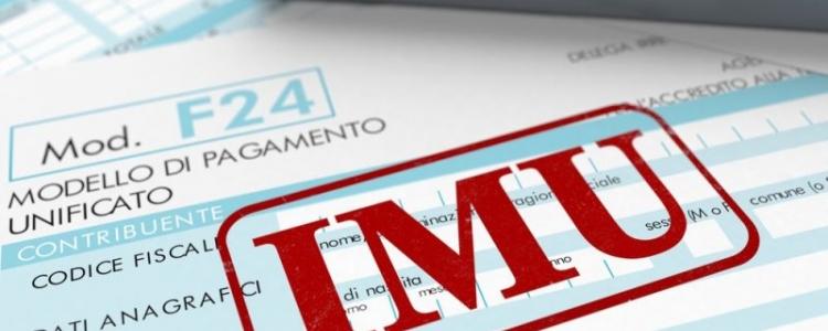 Notifica Imu 2015 con tempi supplementari