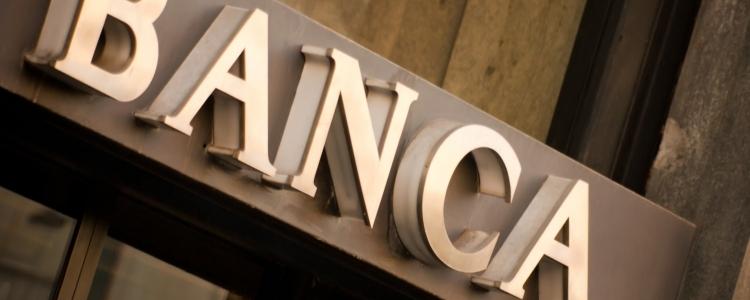 Operazioni baciate: procedibile l'accertamento negativo contro banca in liquidazione coatta