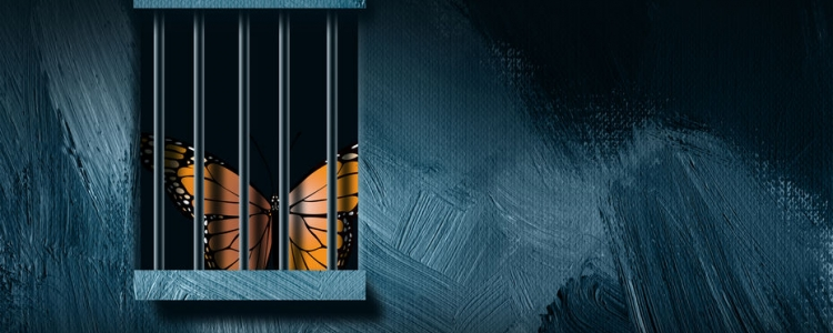 Prescrizione e riforma del processo penale: è polemica