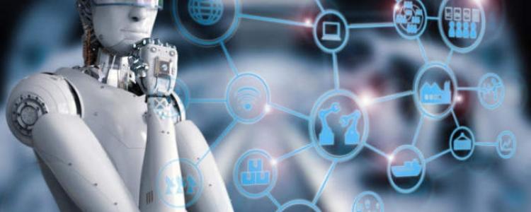 Pubblica Amministrazione e Intelligenza artificiale: a che punto siamo?