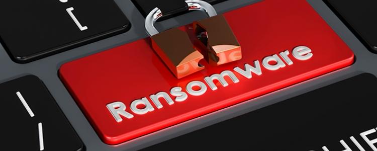 Ransomware, come difendersi
