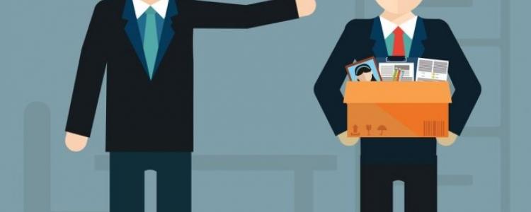 Revoca dell'amministratore, il provvedimento del reclamo può essere sempre modificato
