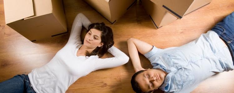 Separazione: la convivenza non prova la riconciliazione dei coniugi