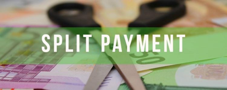 Split payment: gli elenchi per l'anno 2021