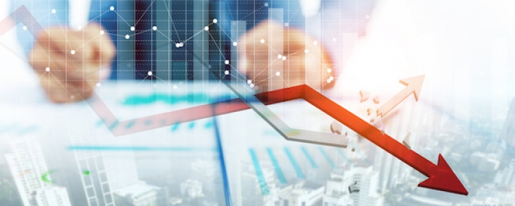 Stato di crisi, stato di insolvenza e rescue culture nel Codice della crisi d'impresa