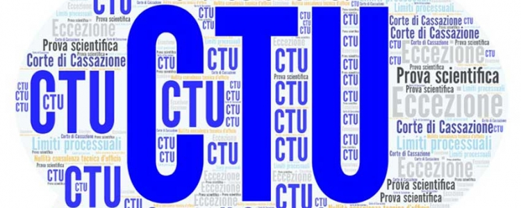 Sui rapporti tra il rigetto dell'istanza di disposizione della consulenza tecnica d'ufficio e l'applicazione dell'art. 2697 c.c.