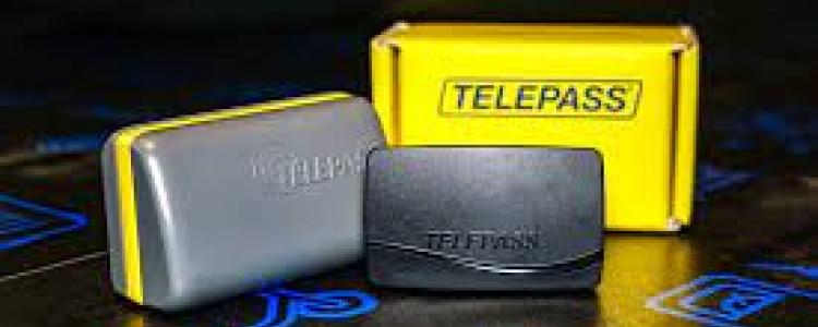 Telepass: sanzione da 2 milioni di euro