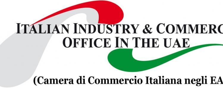 L'Avv. Stefano Vendramini Balsamo Representative della Camera di Commercio Italiana negli Emirati Arabi Uniti
