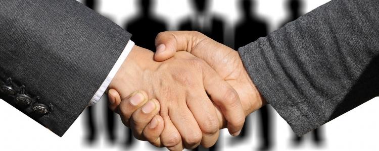 Accordo di partnership operativa tra lo Studio legale Vendramini Balsamo e lo Studio di commercialisti Savia Enrico