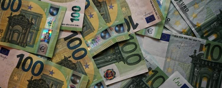 PMI, MiSE: da settembre disponibili ulteriori 43 milioni di euro per contributi a brevetti e marchi